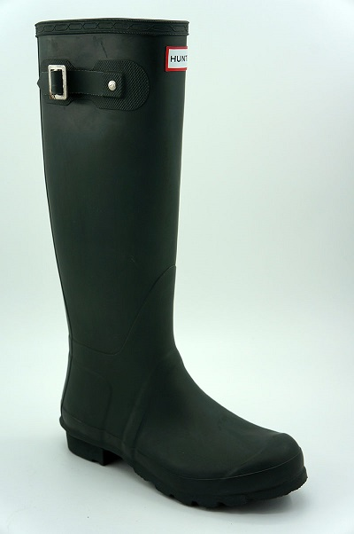 Banner Women Waterproof Rubber Boots and Clogs-16W01Z02003