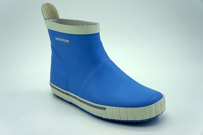 Banner Women Waterproof Rubber Boots and Clogs-16W01Z02013
