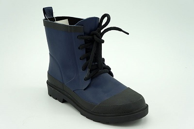 Banner Women Waterproof Rubber Boots and Clogs-16W01Z02014