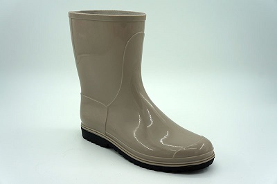 Banner Women Waterproof PVC Boots-16W03Z04004