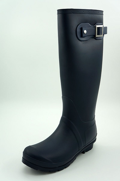 Banner Women Waterproof PVC Boots-16W03Z04014