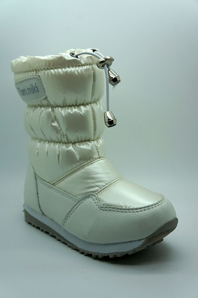 Banner Kids Cold Weather Boots-16K04J05003
