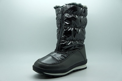 Banner Women Cold Weather Boots-16W04J05001