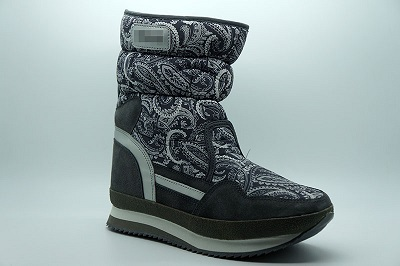 Banner Women Cold Weather Boots-16W04J05002