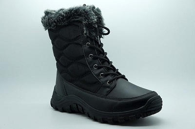 Banner Women Cold Weather Boots-16W04J05003