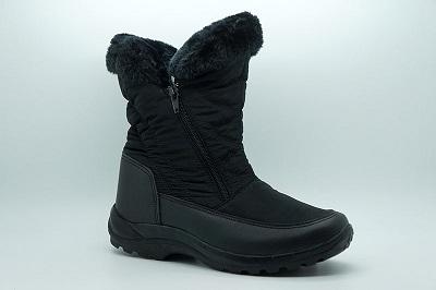 Banner Women Cold Weather Boots-16W04J05006