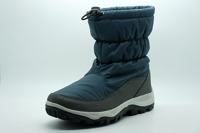 Banner Women Cold Weather Boots-16W04J05007