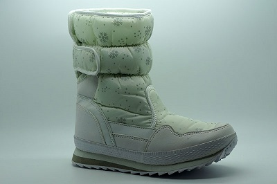Banner Women Cold Weather Boots-16W04J05008