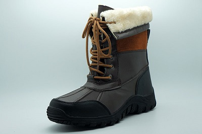 Banner Women Cold Weather Boots-16W04J05009