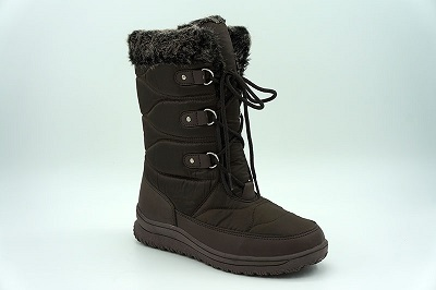 Banner Women Cold Weather Boots-16W04J05011