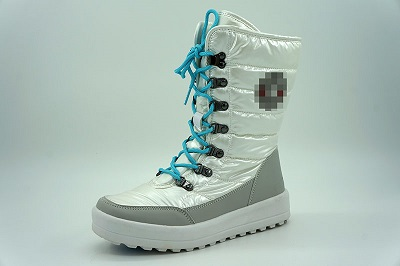 Banner Women Cold Weather Boots-16W04J05012