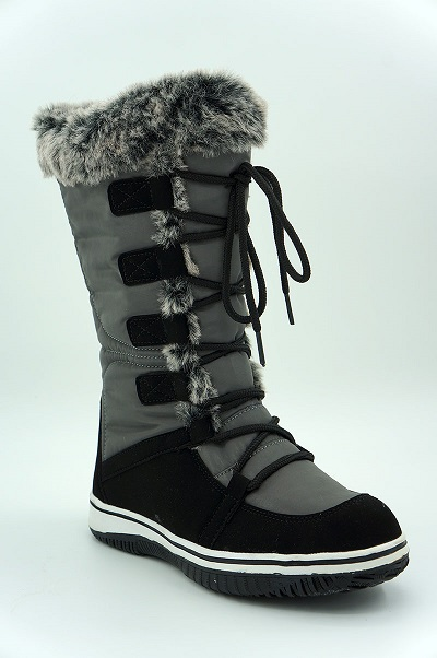 Banner Women Cold Weather Boots-16W04J05013