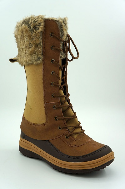 Banner Women Cold Weather Boots-16W04J05016