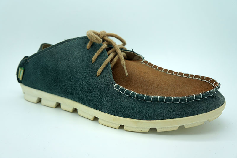 Banner Men Casual Shoes-16M08J07002