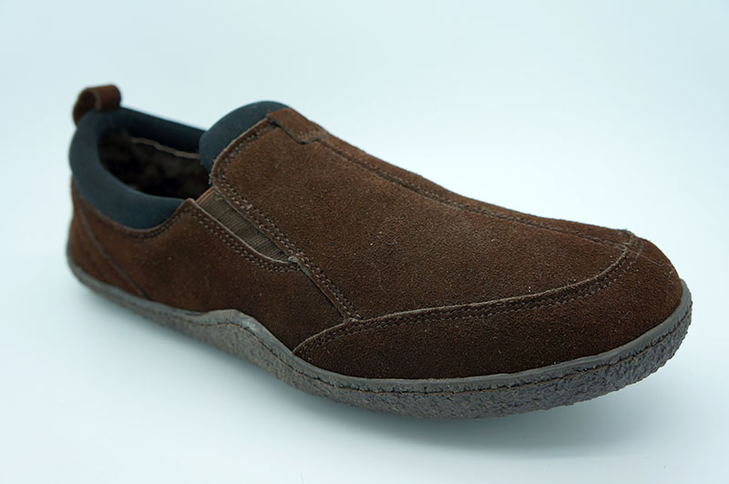 Banner Men Casual Shoes-16M08J07005