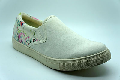 Banner Women Casual Shoes-16W08J02007