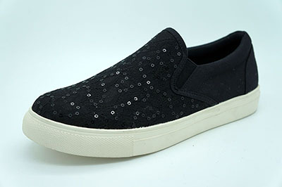 Banner Women Casual Shoes-16W08J02009