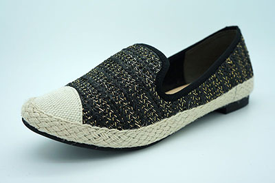 Banner Women Casual Shoes-16W08J02011
