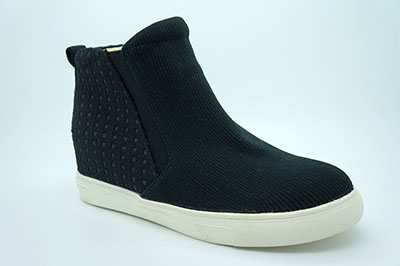 Banner Women Casual Shoes-16W08J02014