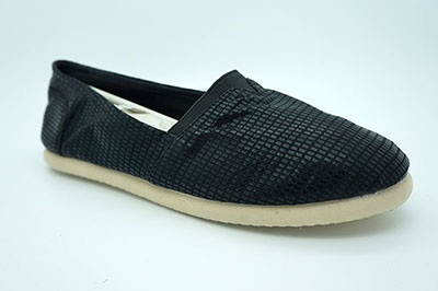 Banner Women Casual Shoes-16W08J06002