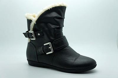 Banner Women Casual Shoes-16W08J06014