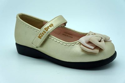 Banner Kids Dress Shoes-16K09J02001