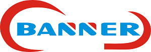 Banner Company Limited