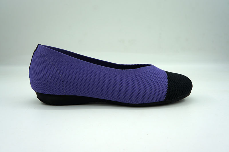 Banner Women Casual Shoe-20BN8028