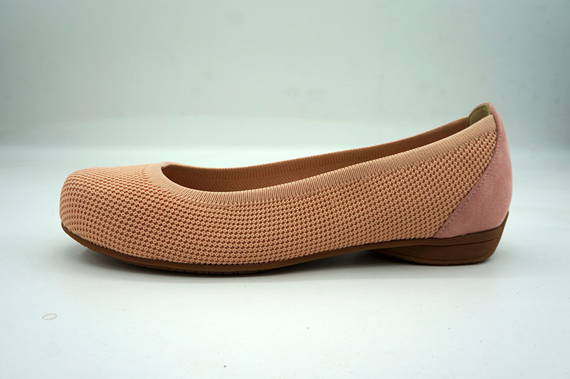 Banner Women Casual Shoe-20BN8032