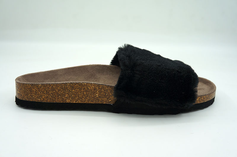 Banner Women Slippers-20BN8034