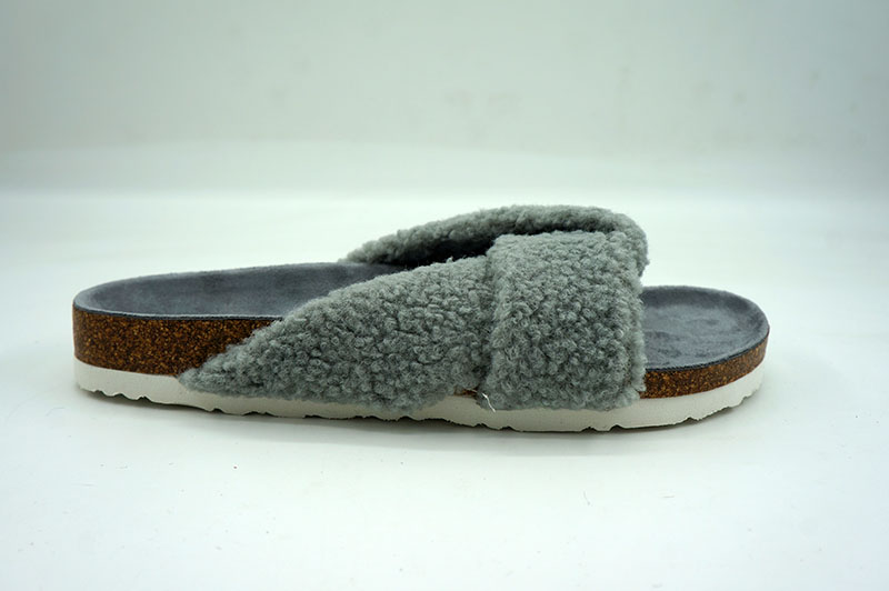 Banner Women Slippers-20BN8035