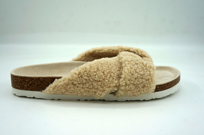 Banner Women Slippers-20BN8036
