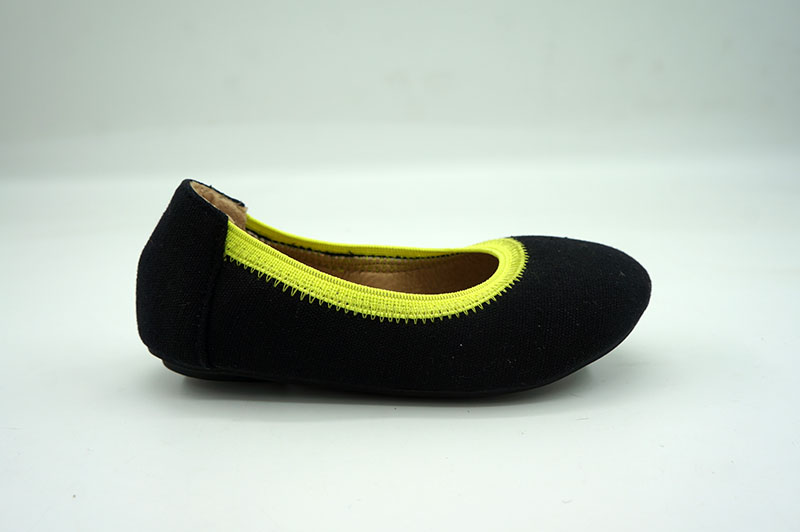 Banner Kids Dress Shoes-20BN8066